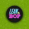 Lean & Bop - Grime Lords