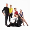 Love Distraction - A Tribute to The Human League