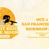 Christian French: Bright Side of the Moon Tour with Special Guest ASTN