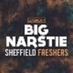 Circa17 Freshers Launch Party W/ Big Narstie, Sir Spyro and MORE
