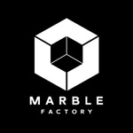 The Marble Factory