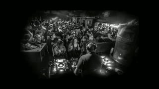 Housepitality- SF's Best Wednesday Event