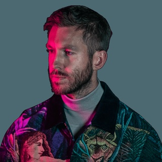 Calvin Harris<br>W/Generik - Mexican Independence Day Weekend