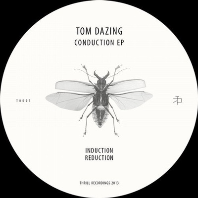 Conduction EP